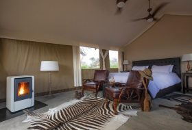 namibia hunting outfitter