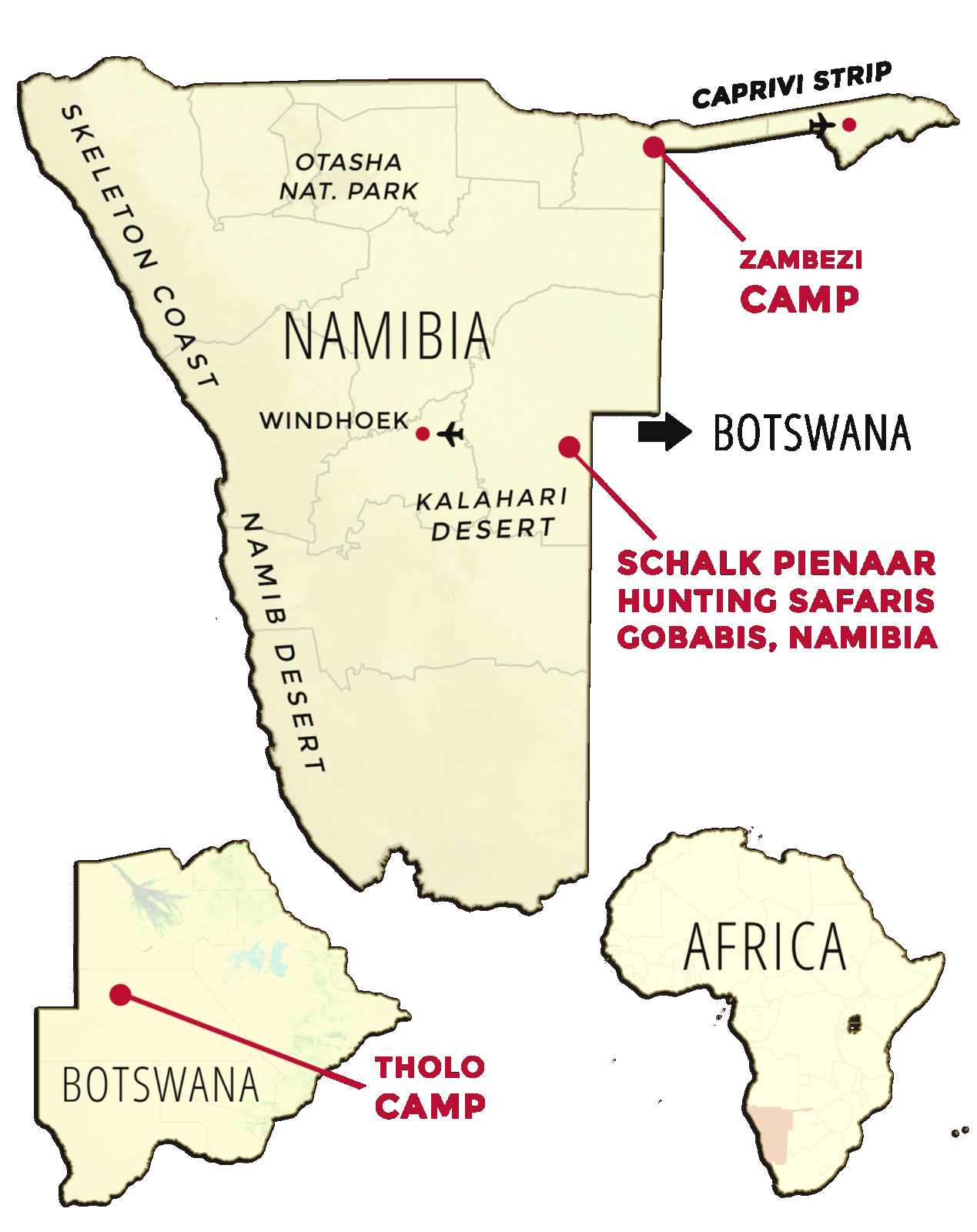SP-Safaris-Namibia-Map